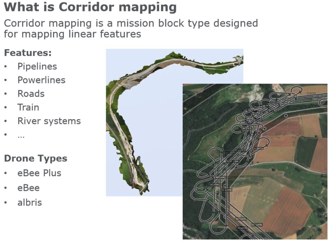 Atwell adds #corridor mapping capabilities to service offerings for roads, rivers, power lines, pipelines, and rail line surveys #ebee <br>http://pic.twitter.com/gplVGDbVut