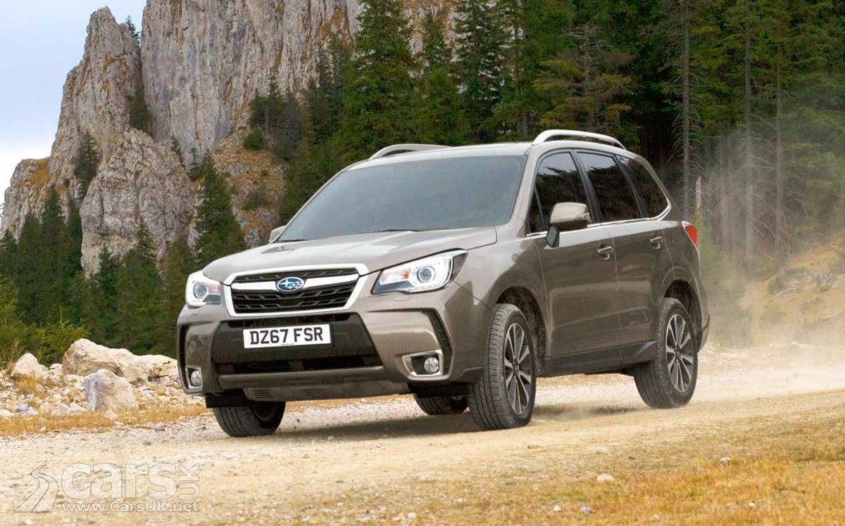 Subaru Forester can now see what&#39;s going on with &#39;EyeSight&#39; to keep you safe #SubaruUK #SubaruForester #EyeSight  http://www. carsuk.net/subaru-foreste r-can-now-see-whats-going-eyesight-keep-safe/ &nbsp; … <br>http://pic.twitter.com/8946hhrqaM