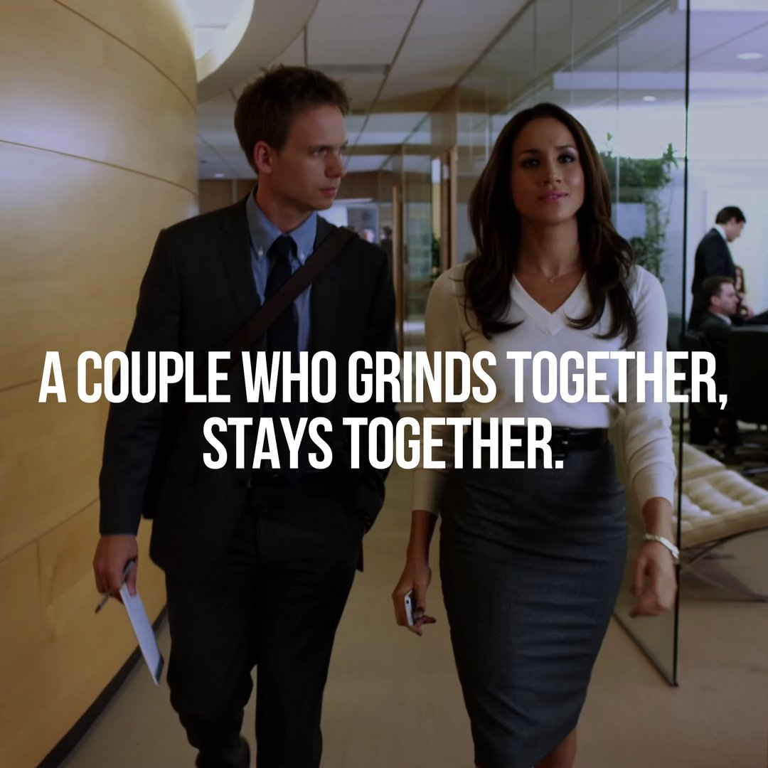 A couple who grinds together, stays together. #lawyertalk #lawyers #lawdegree #lawstudents #attorney #barrister #solicitor #lawyering<br>http://pic.twitter.com/sa8M5j4Z4h
