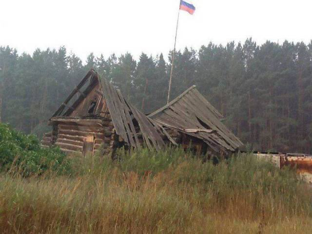 После переговоров Порошенко и Трюдо обнародовано совместное заявление двух политиков - Цензор.НЕТ 3159