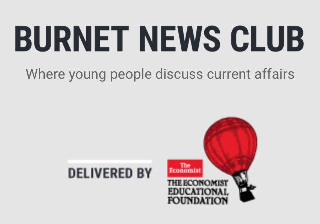 #BurnetNewsClub will be starting next week at Briar Hill Primary! #CurrentAffairs #LetsDiscussTheIssues @DRETnews<br>http://pic.twitter.com/Ht3CyBPApO