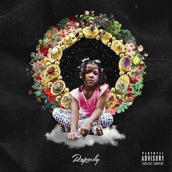 Stream's Rapsody album 'Laila's Wisdom' featuring Kendrick Lamar, Anderson .Paak, & Busta Rhymes https://t.co/MBcokAxDep