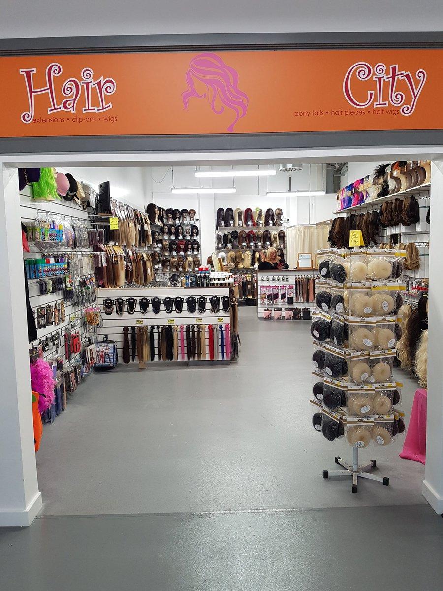 Shoe Repairs Warrington Market