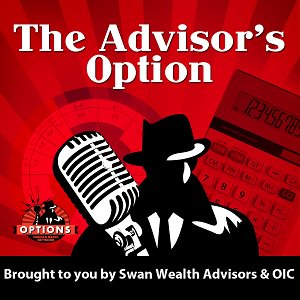 How can passive investors use #options?  http:// wp.me/p6fy7h-6LUJf  &nbsp;   @swanglobal @optionrats #activeinvesting #passiveinvesting <br>http://pic.twitter.com/3bvxKWrTyK