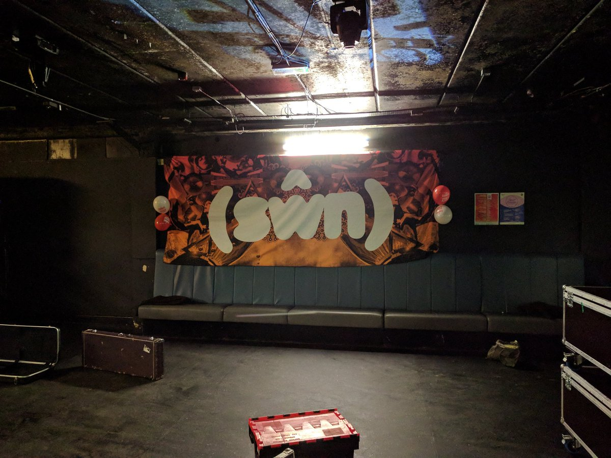 Looking lovely @SwnVols!