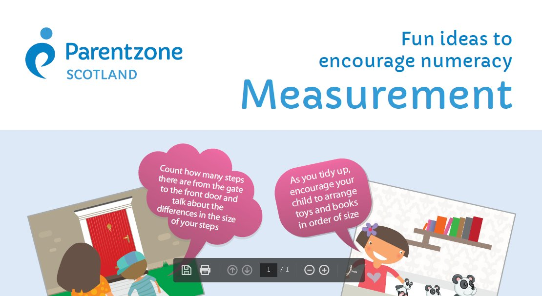 Check out some  of these fun ideas to support your child's numeracy at home!  #MathsWeekScot https://t.co/FjTdBFDiCX https://t.co/ZNiXK1Mqay