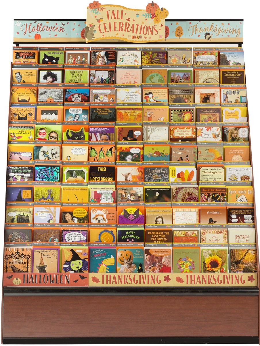 Sellers publishing on twitter 1st day of fall our beautiful card sellers publishing on twitter 1st day of fall our beautiful card by katie daisy captures the beauty of autumn love the special effects m4hsunfo