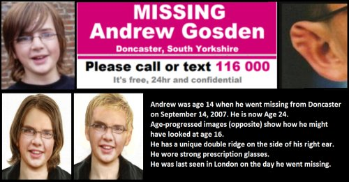 Please would you support Thunderclap campaign to help find Andrew? #Doncaster #SouthYorkshire #Sheffield #Rotherham  https://www. thunderclap.it/projects/62368 -help-us-to-find-andrew-gosden &nbsp; … <br>http://pic.twitter.com/D8Ylspl8ym