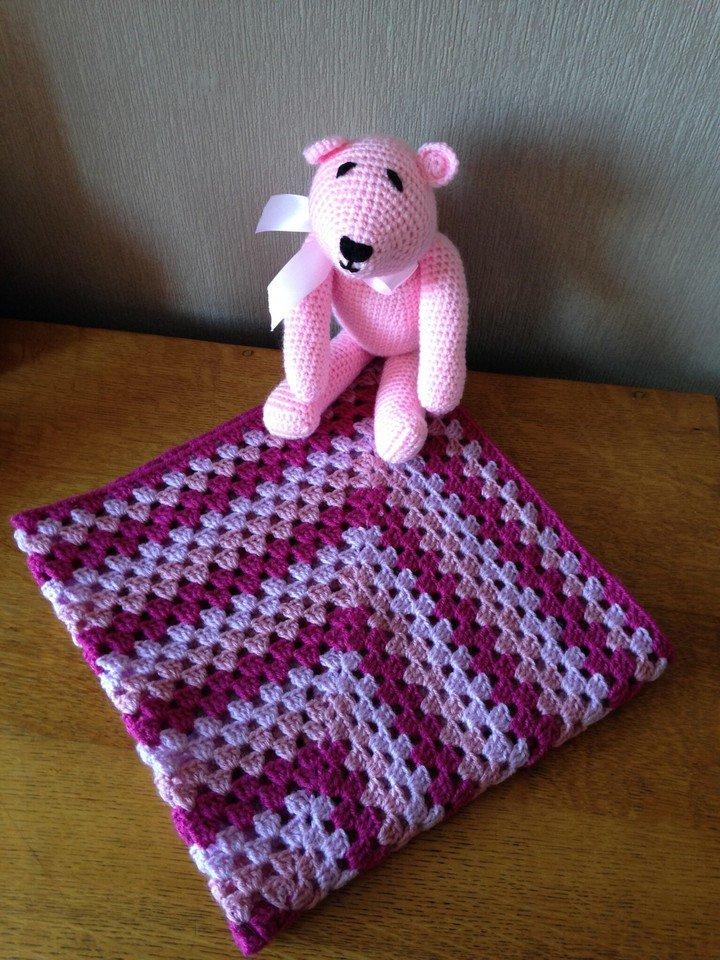 Pretty gift for #baby  http:// crwd.fr/2hlHwbV  &nbsp;   #handmade #FlockBN #uksopro #TWDA #eshopsuk #giftideas #mummybloggers<br>http://pic.twitter.com/ZEgPThYjp6