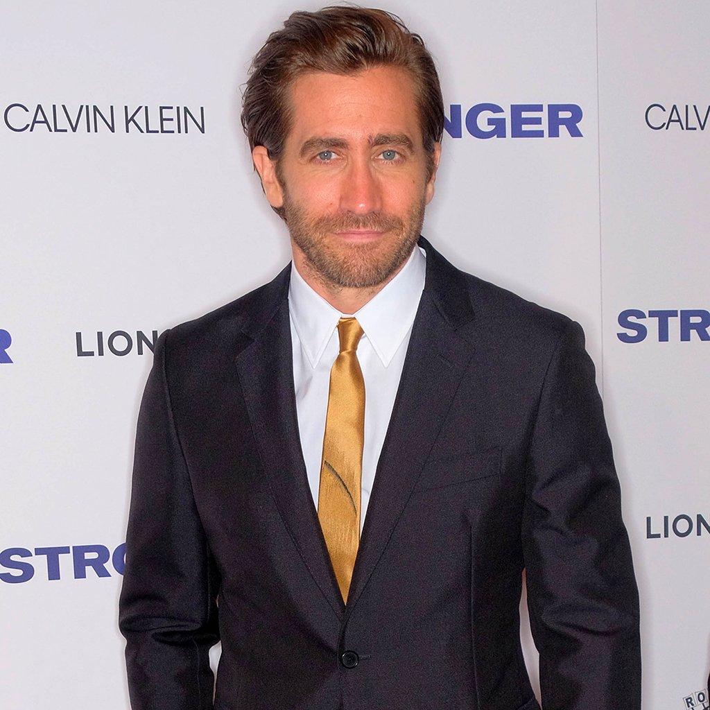 #People Alerte : Jake Gyllenhaal est à la recherche de la mère de ses enfants https://t.co/0TrvtLfsJG
