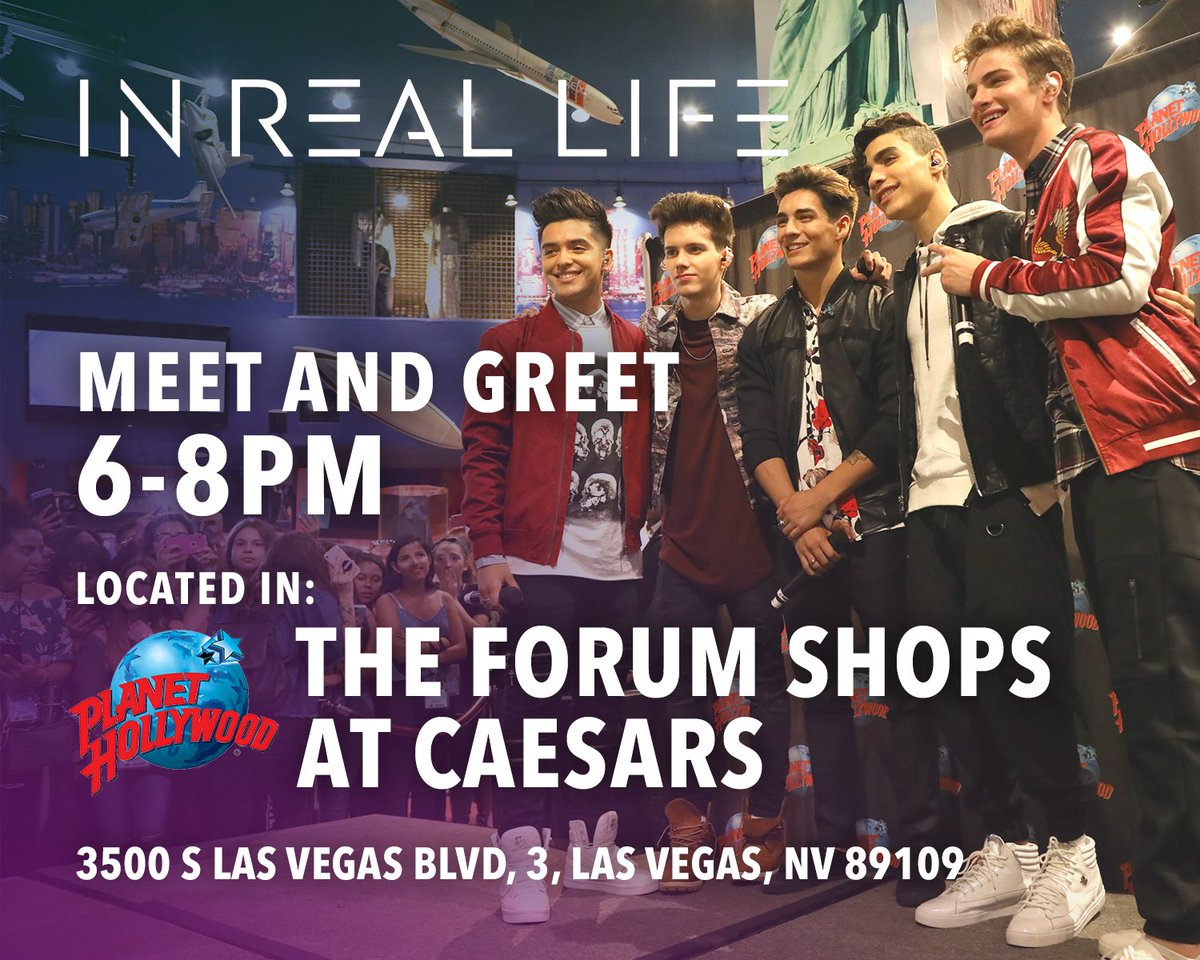 In real life irlsource twitter planet hollywood m4hsunfo
