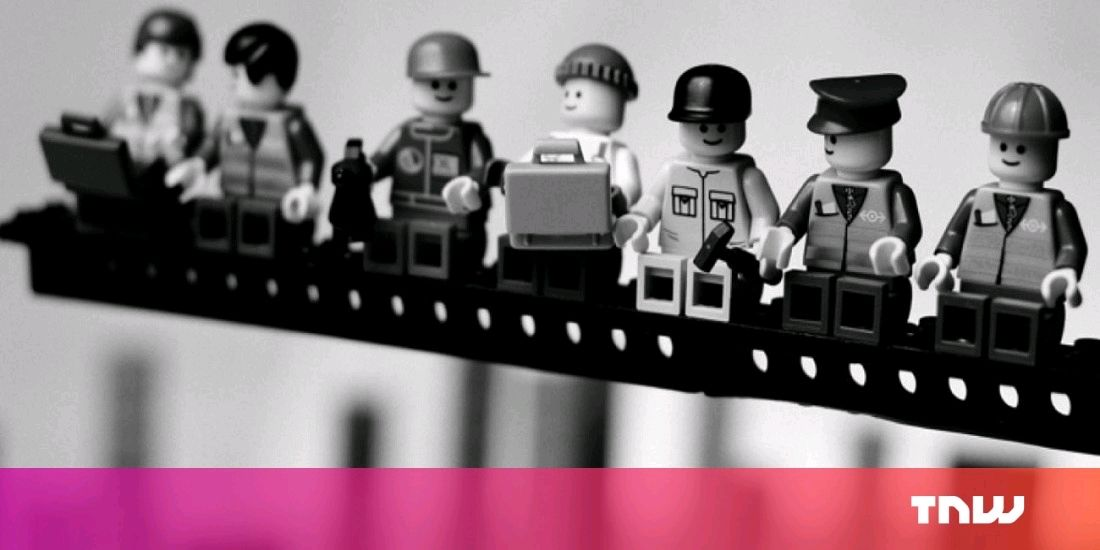 #Millennials: The generation that knows everything and nothing  https:// buff.ly/2xxjkwV  &nbsp;   vía @thenextweb #geny <br>http://pic.twitter.com/Jt6utP6WKB