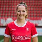 @tubvoetbal - FC Twente Vrouwen alleen aan kop na ruime winst in Barendrecht https://t.co/tFcCNsruhm https://t.co/umT1i1HoQN