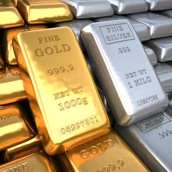 Precious Metal ETFs Still Have an ... -  https:// goo.gl/YW7Q1d  &nbsp;   #Alternatives #CommodityETFs #CurrentAffair #GLTR #GoldETFs #LeadETFs #PALL<br>http://pic.twitter.com/DIfcaMR5k2