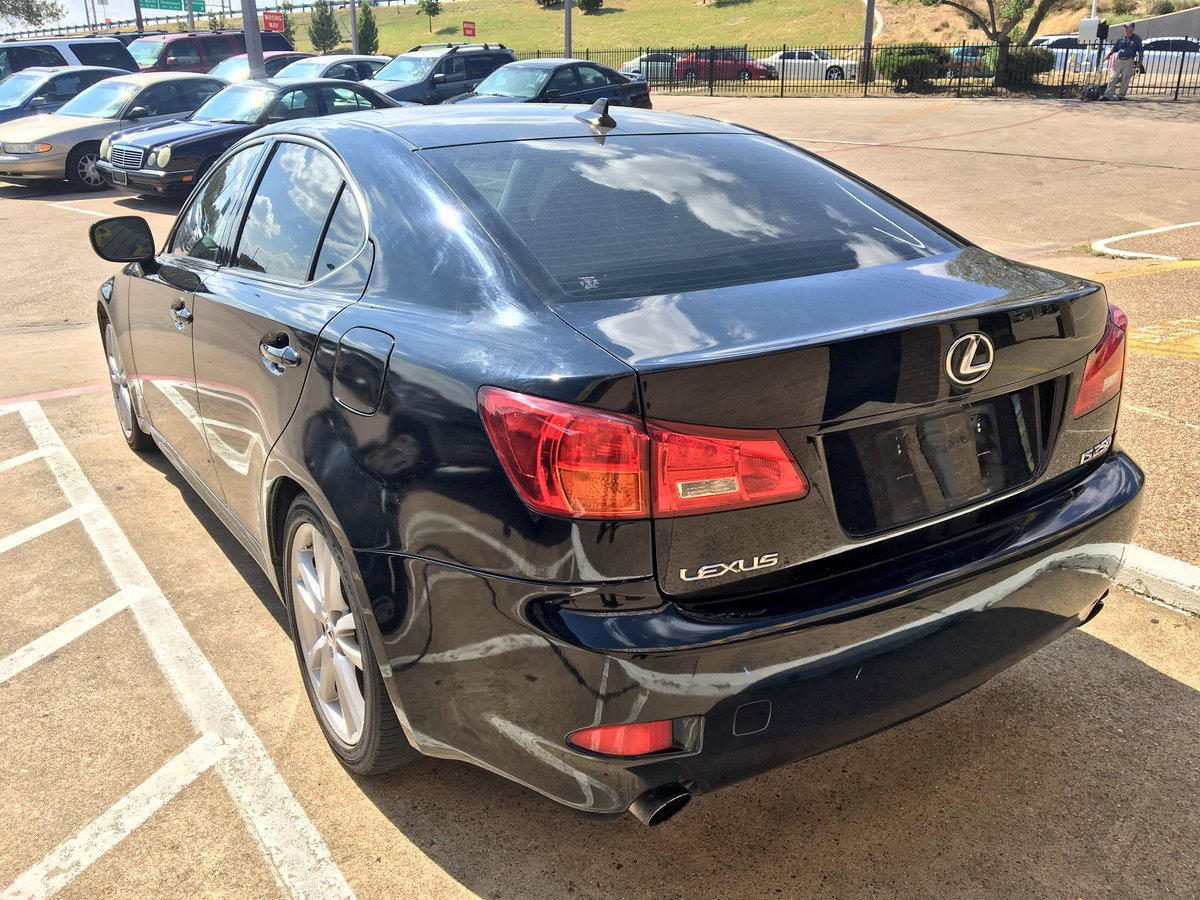 cars for kids on twitter drive this lexus is250 home tomorrow at texanscancars bids start at 200 httpstcot4bwqzjxqh httpstcog9dyniqgxt