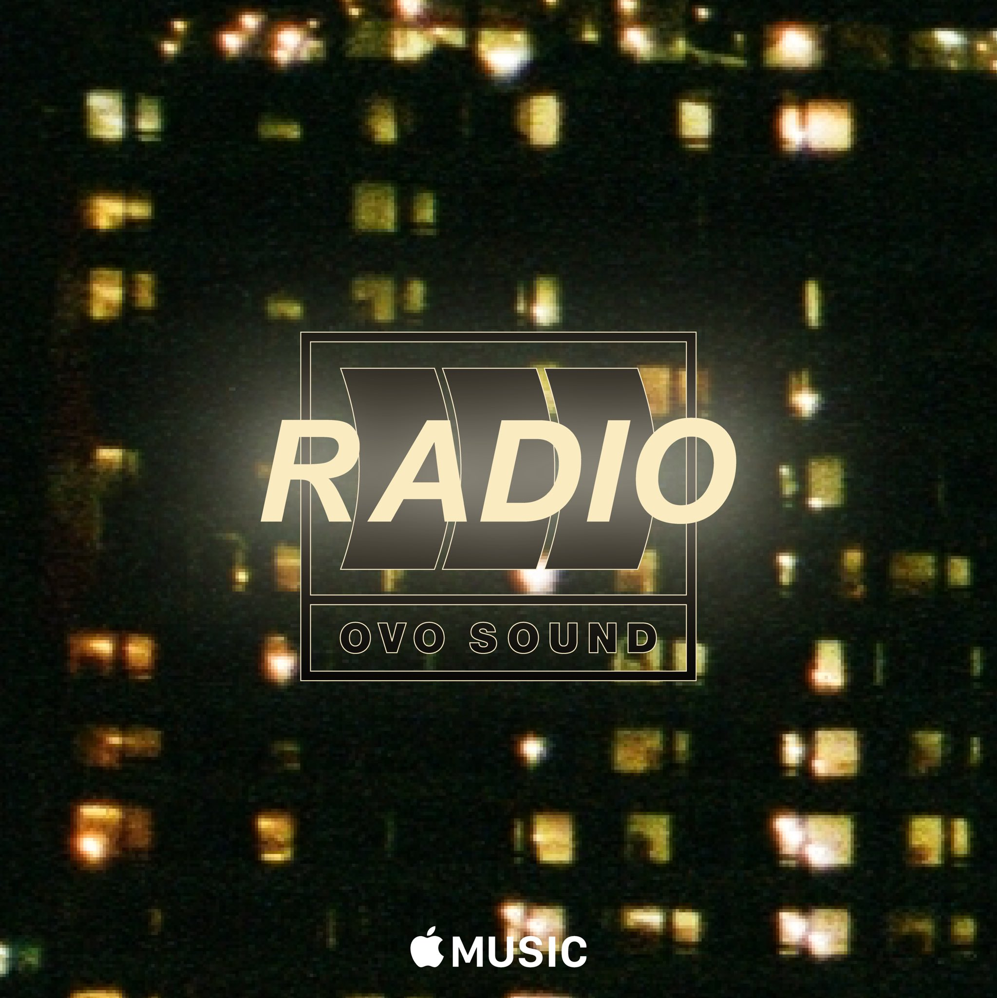 RT @welcomeOVO: Tune into OVO Sound Radio episode 52 tomorrow at 3pm PST / 6pm EST / 10pm GMT @applemusic https://t.co/UMjlzYaf2P