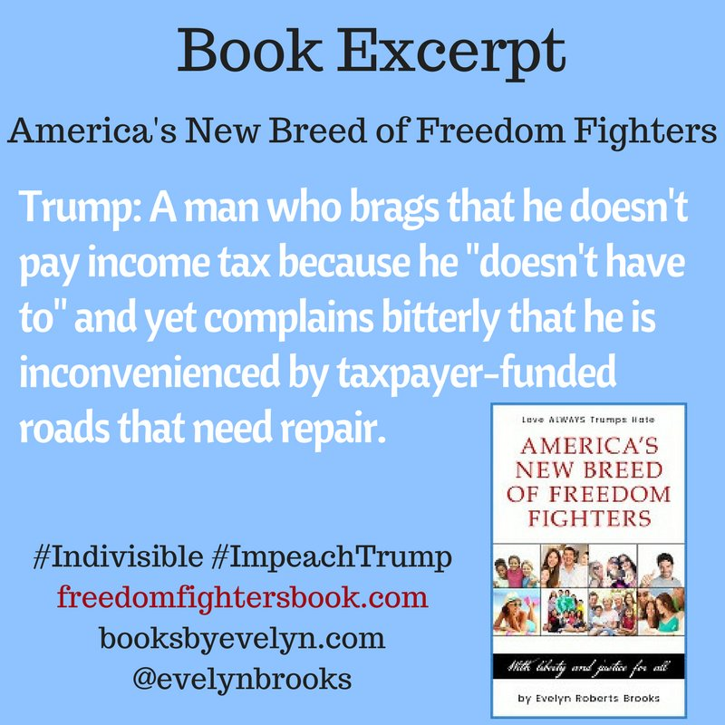 Learn what you can do for progress. #nonfiction #mustread  http:// amzn.to/2gDuNSI  &nbsp;  <br>http://pic.twitter.com/u6vrNxhEeI