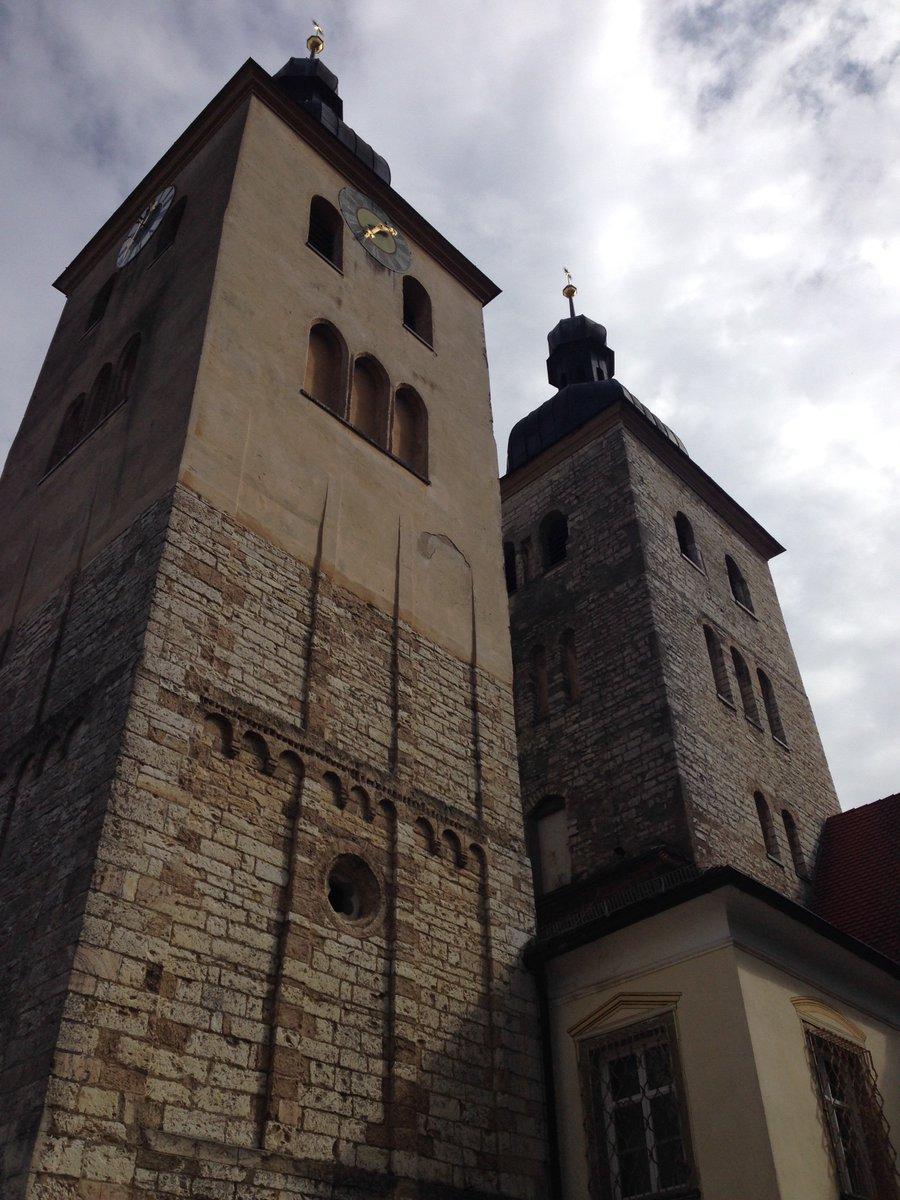 klosterschänke hashtag on Twitter