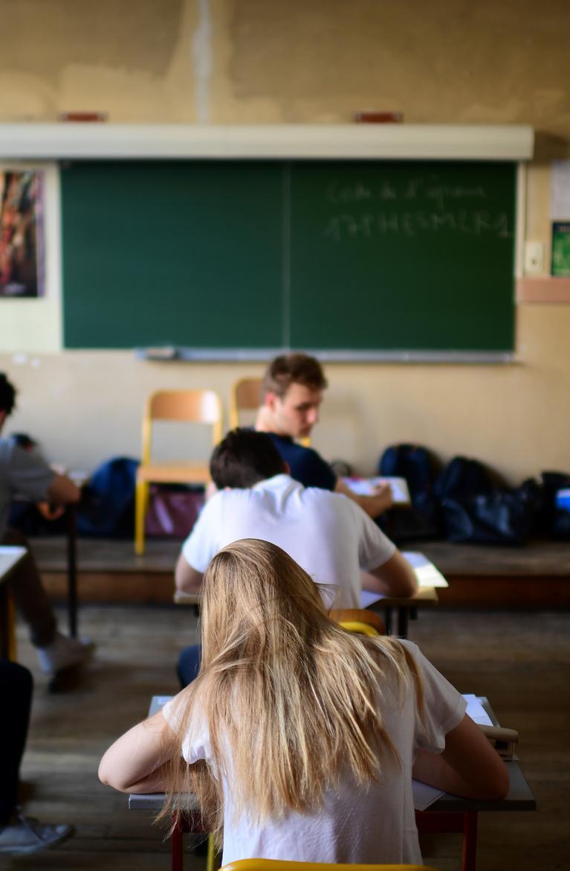 L'école de vos enfants est-elle polluée ? Une association révèle les résultats d'une enquête inquiétante https://t.co/EOxdXi390R