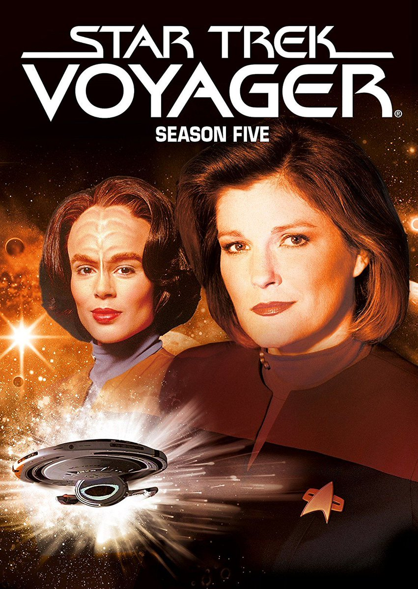 Voyager 1998 технические характеристики