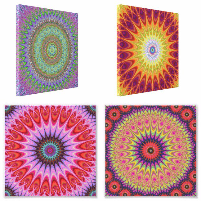 Mandala wall decor collection  http://www. zazzle.com/collections/ma ndala_wall_decoration-119818521045781955?rf=238665768715686892 &nbsp; …  #homedecor #wallart <br>http://pic.twitter.com/KkNGyqovjd