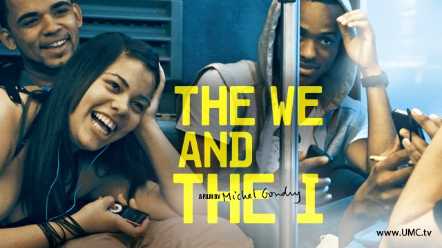 Take a real-time bus ride through the #Bronx! #Back2School #HighSchool  #TheWeAndTheI is #NowStreaming    http:// bit.ly/WeAndIonUMC  &nbsp;  <br>http://pic.twitter.com/810VPDFVes