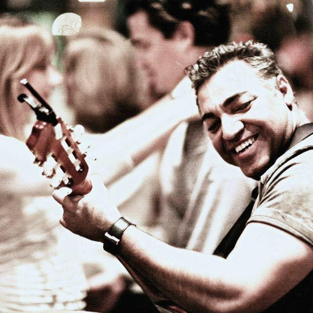 Join us tonight, 9p-12p, for an evening filled with the sounds of Gypsy Tribe! #latinmusic #dinneranddancing #dancing #mountainview<br>http://pic.twitter.com/InpEWEfZPZ