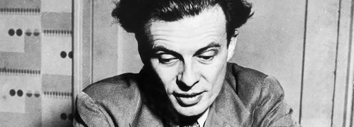 I write everything many times over. All my thoughts are second thoughts. ALDOUS HUXLEY  #amwriting #writing #writinglife <br>http://pic.twitter.com/gUkvBZXO0I