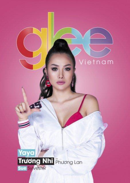 Phim Glee Vietnam – Tập Đặc Biệt Season 1 | Zingtv