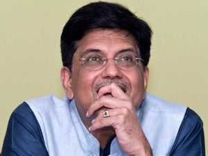 #CoverStory | #Civic | #RailwayMinister @PiyushGoyal&#39;s Rs 25,000-crore idea that could see 1000 new locals running |  https:// buff.ly/2xXwvZ9  &nbsp;  <br>http://pic.twitter.com/bfZC4OjdT3