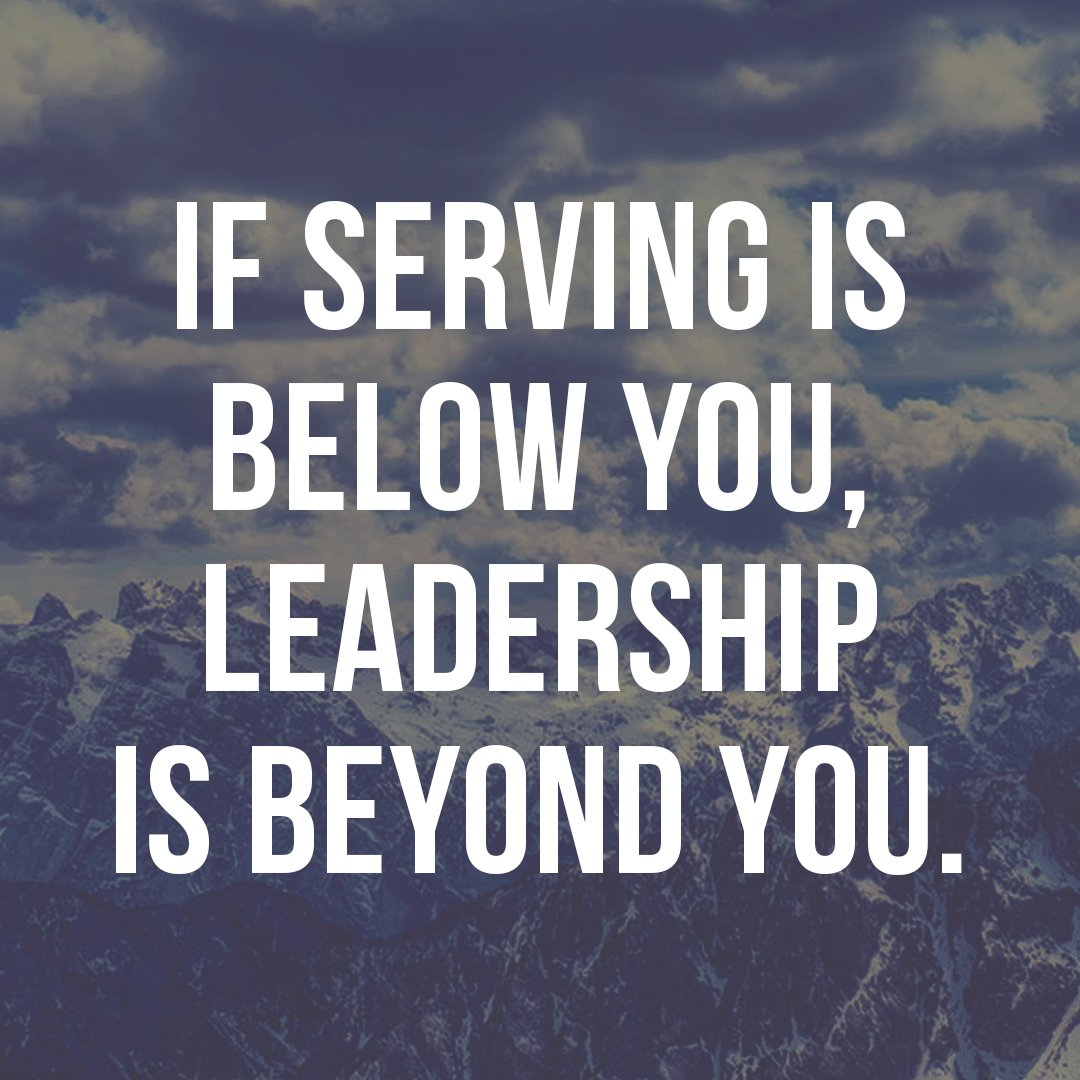 Quotes About Helping Adorable 100  Leadership Quotes Helping Others   Facebook Photo
