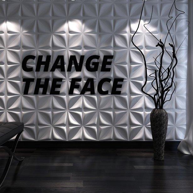 Walldesign on for Www homedesign com