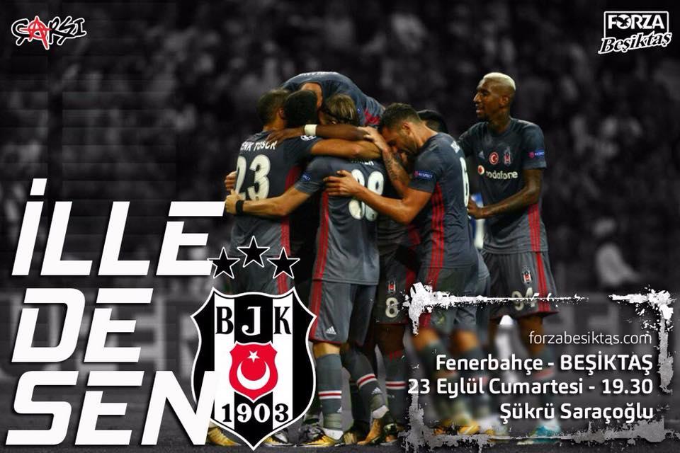 #BeşiktaşınMaçıVar https://t.co/tu2dPTHq2A