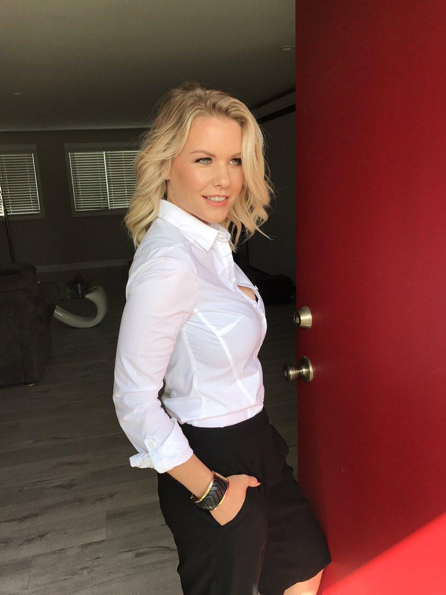 Twitter Carrie Keagan nude photos 2019