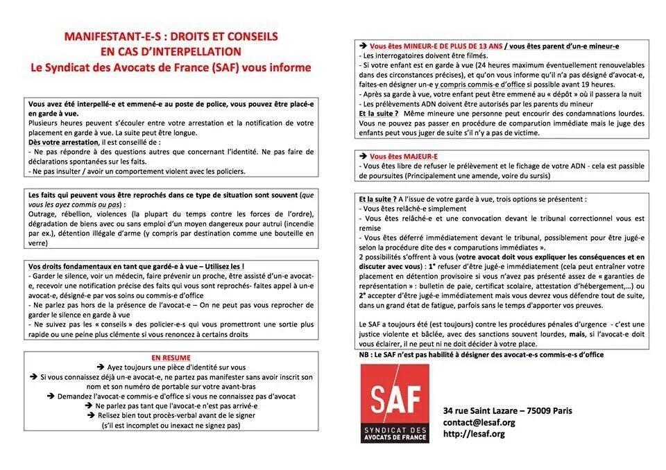 #DemainJaiBastille donc... #manifestation #droit #ordonnances #LoiTravailXXL #23septembre<br>http://pic.twitter.com/G6IAYw00VZ