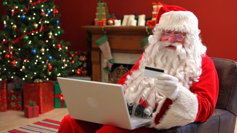 Holiday planning for local businesses... 5 easy steps to success. #digitalmarketing #SEO #localmarketing  http:// selnd.com/2tsGtfc  &nbsp;  <br>http://pic.twitter.com/bbFgxSj43g