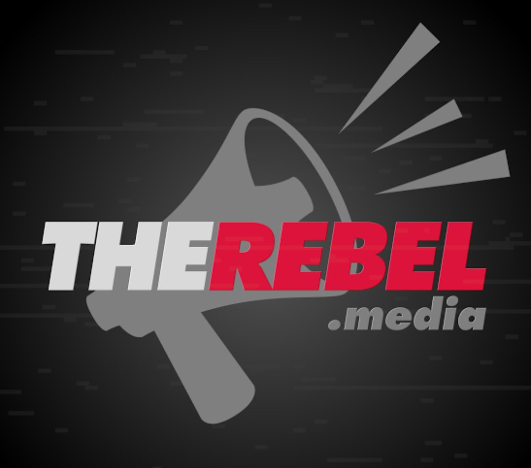 From @ilikerox @TheRebelTV: #FakeOutrage over #DACA will add 2 #Canadian #BorderCrisis. #Cdnpoli #Canada   https:// youtu.be/psrlOBmlscs  &nbsp;  <br>http://pic.twitter.com/VNUojzRM0q