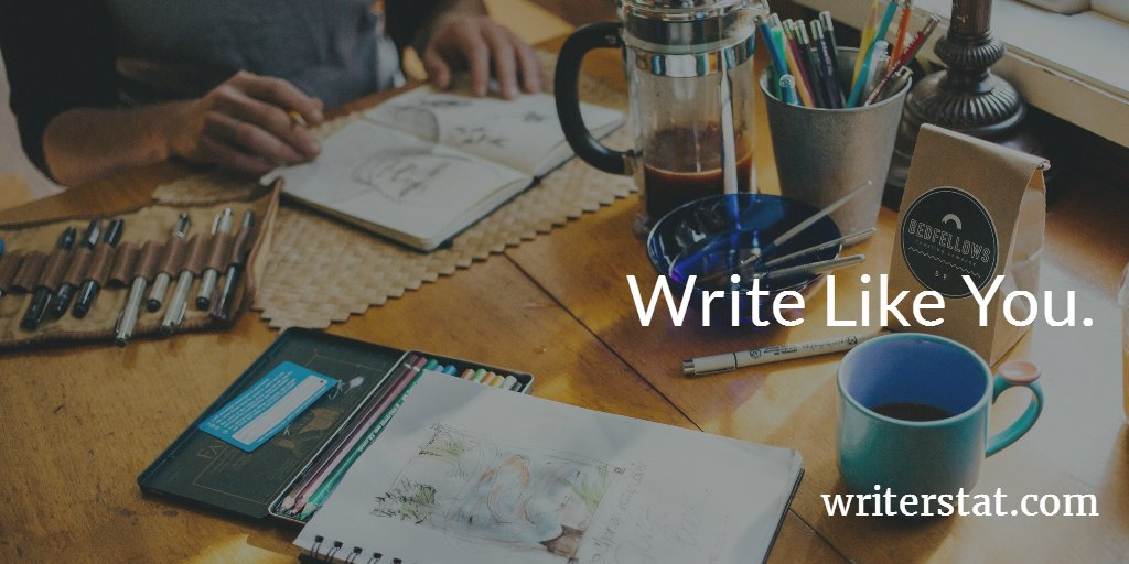 Writing a novel is harder than people think. But with persistence, it can be done. You can write a novel. #amwriting <br>http://pic.twitter.com/qNoMi3xyIm