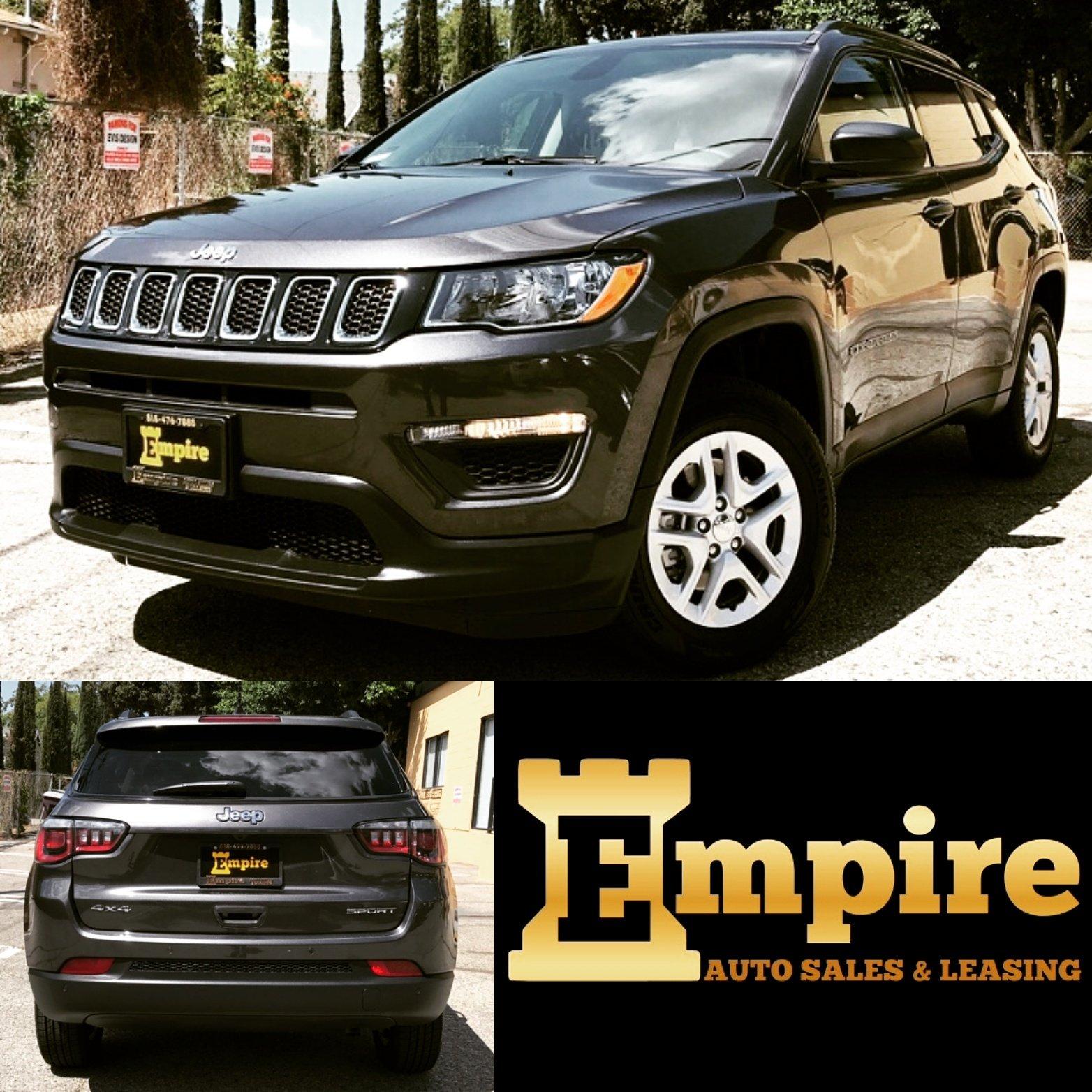 Empire Auto Sales >> Empire Auto Sales On Twitter Congratulations Ronnie On