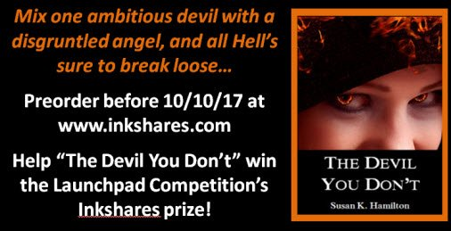 My new book is open for pre-orders on  @Inkshares Top 3  finalists win full publishing packages! #amwriting  https:// tinyurl.com/yb6wcbsb  &nbsp;  <br>http://pic.twitter.com/uPms9K8UIu