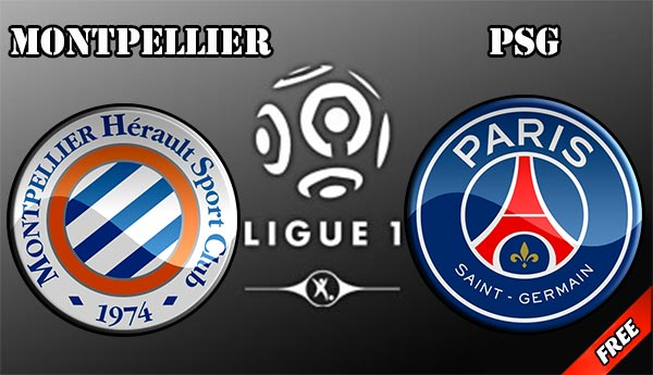 watch Montpellier vs PSG live streaming online  ==&gt;   http:// ow.ly/r7cq30fmI7L  &nbsp;   #Montpellier #PSG #HIGHLIGHT #Ligue1<br>http://pic.twitter.com/rMLU6SkfQL