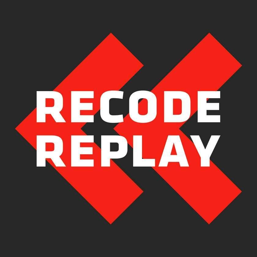 John Foley, CEO, Peloton #CodeCommerce 2017) — #RecodeReplay  http:// bit.ly/2fnI3NP  &nbsp;  <br>http://pic.twitter.com/BqVA37wTmR