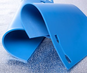 Looking for silicone sheets or rubber mouldings? We can help. For more info please visit http:// j-flex.co.uk/products/  &nbsp;   #sheet <br>http://pic.twitter.com/T7lNcNN8we