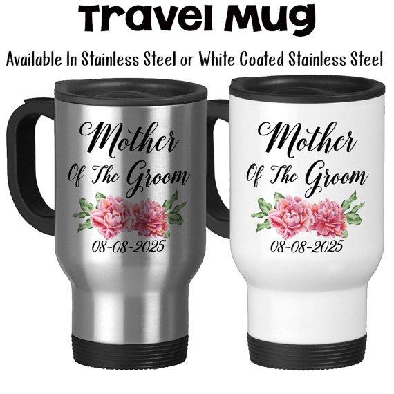 http:// GroovyGiftables.Etsy.com  &nbsp;   #TravelMug, Mother Of The Groom 002 #WeddingParty…  http:// dlvr.it/PpqdX2  &nbsp;   #GroovyGiftables #GiftIdea #GiftIdeas <br>http://pic.twitter.com/tcu4qoYjCL