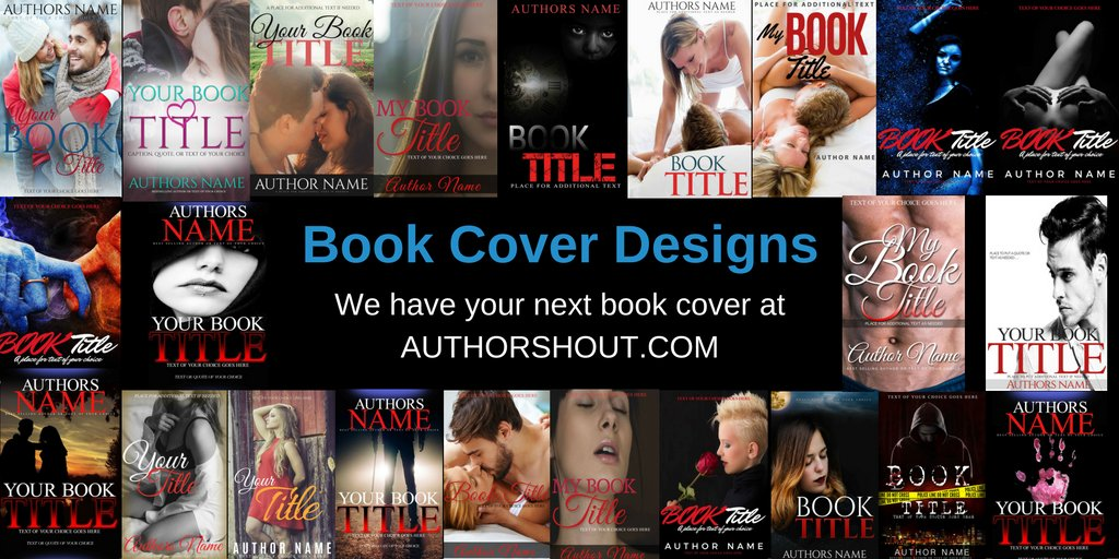 #Authors, get your next book cover at  http:// ift.tt/2i5sM2w  &nbsp;   #asmsg #iartg #amreading<br>http://pic.twitter.com/KEbTNFuU0o