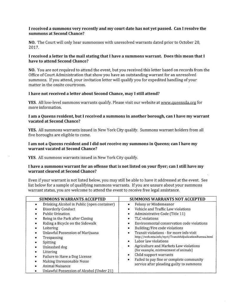 Teachers day invitation letter free printable invitation design letter template business invitation message for satyanarayan pooja free printable stopboris Image collections