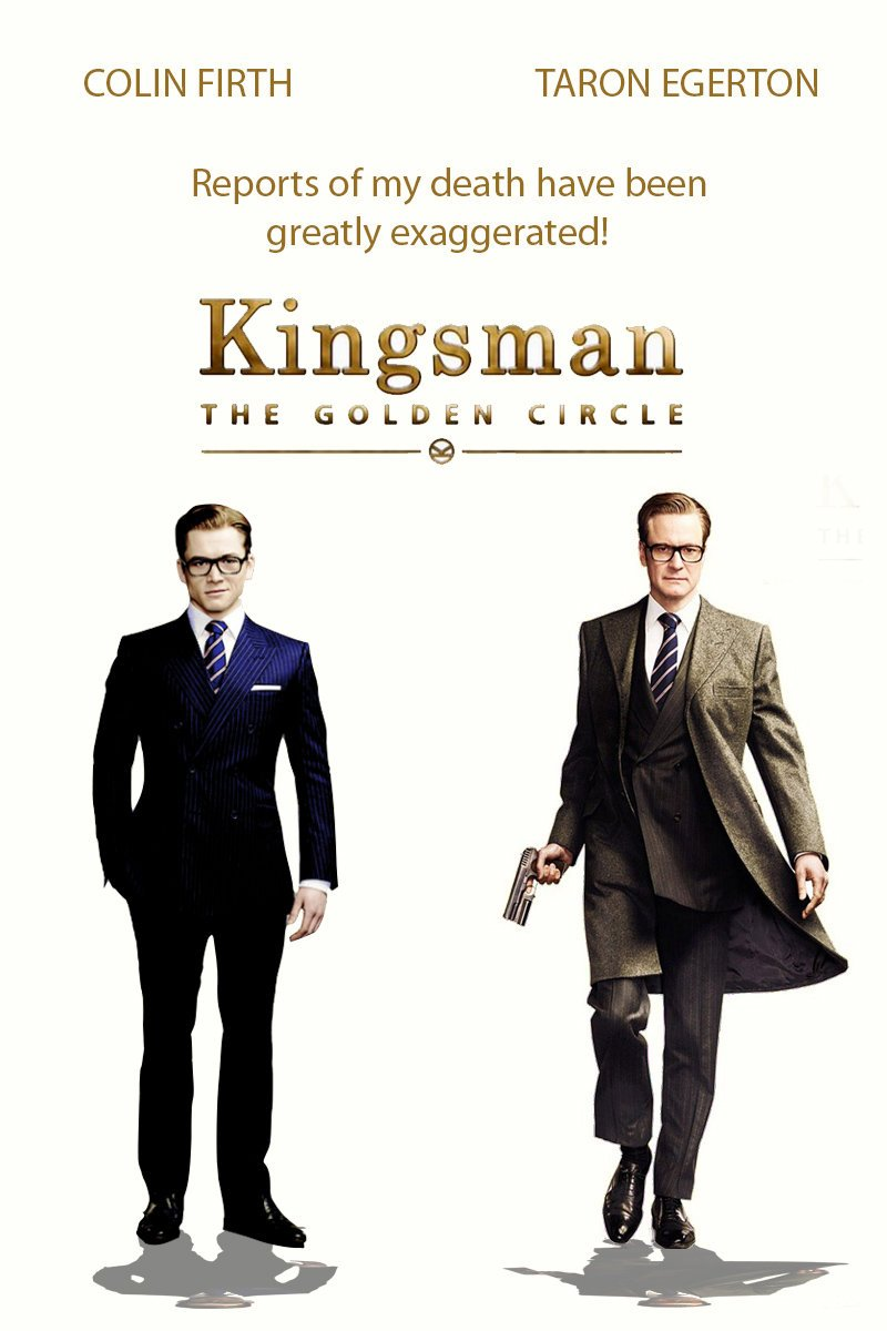 stream kingsman the golden circle free