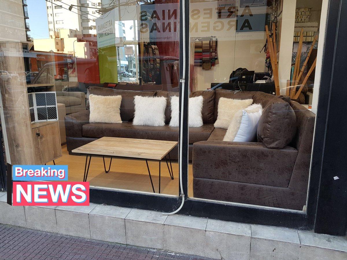 Cuquins Deco Cuquins_deco Twitter # Muebles Cuquins