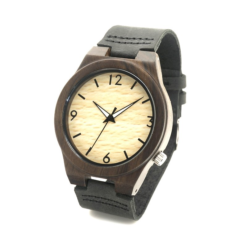 Like and Retweet if you want this - The Best #giftideas Wooden Design #Watche ...  http:// timecreatives.com/bobo-bird-b11- mens-black-sandalwood-watch-luminous-hand-black-leather-wood-wristwatch-montre-homme-marque-de-luxe/ &nbsp; … <br>http://pic.twitter.com/hniPg1Y9Ay