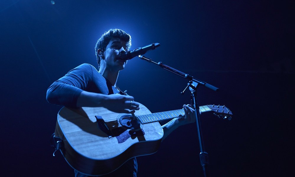 .@ShawnMendes donates $100,000 to Mexico City earthquake relief efforts https://t.co/3Dus86q7qx
